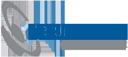 logo Netten event support